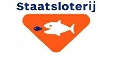 staatsloterij nederland